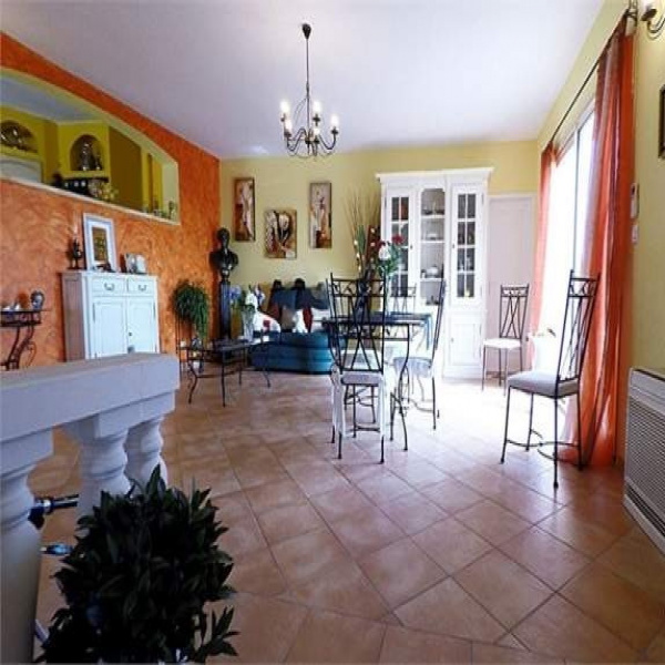 Offres de vente Maisons/Villas Fitou 11510