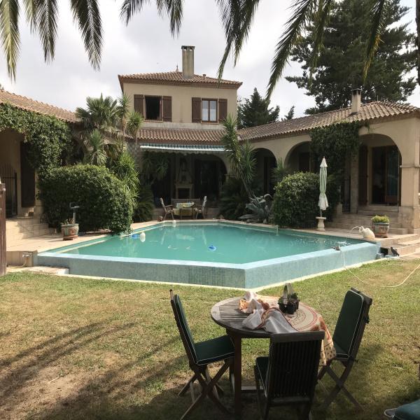 Offres de vente Maisons/Villas Roquefort-des-Corbières 11540
