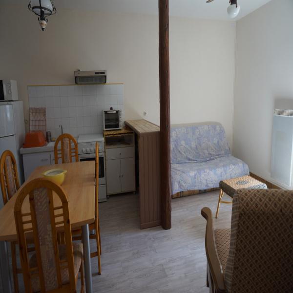 Offres de vente Appartement Leucate 11370