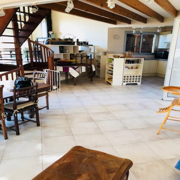 Offres de vente Maisons/Villas Leucate 11370