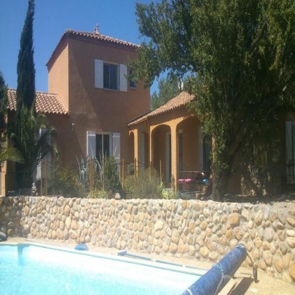 Offres de vente Maisons/Villas La Palme 11480