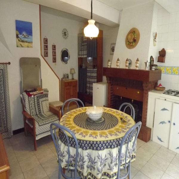 Offres de vente Maison de village Fraissé-des-Corbières 11360