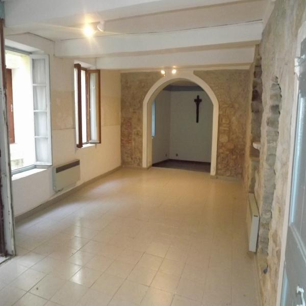 Offres de vente Appartement Portel-des-Corbières 11490