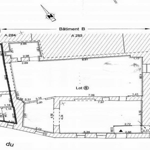 Offres de vente Maisons/Villas Portel-des-Corbières 11490