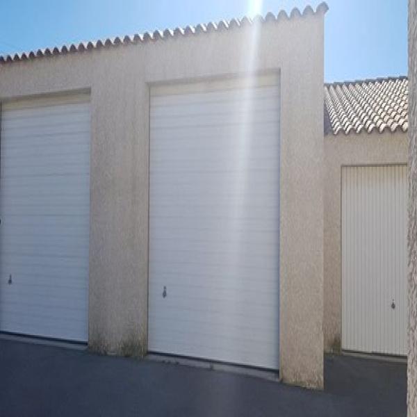 Offres de vente Garage Port-la-Nouvelle 11210