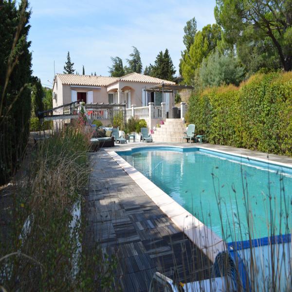 Offres de vente Maisons/Villas Treilles 11510