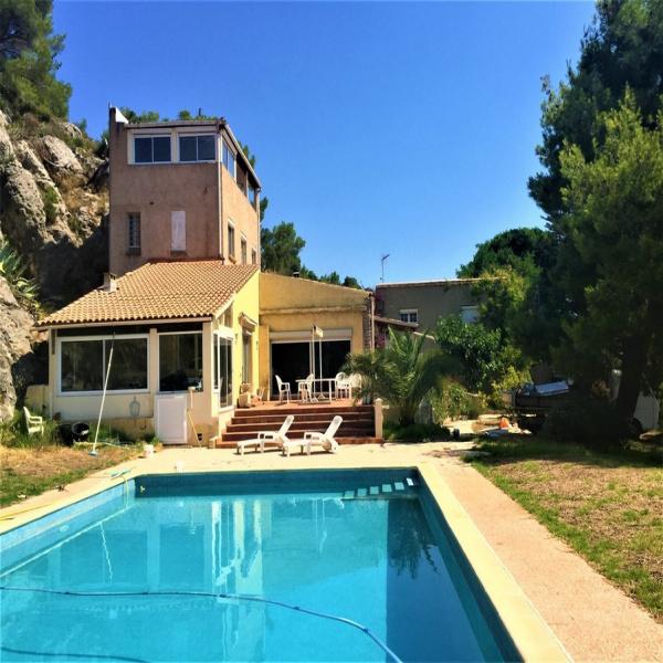 Offres de vente Maisons/Villas Port-la-Nouvelle 11210
