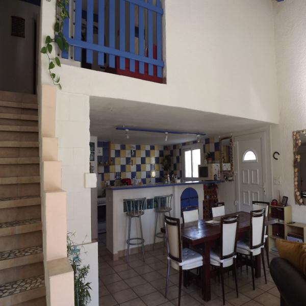 Offres de vente Maisons/Villas Le Barcarès 66420