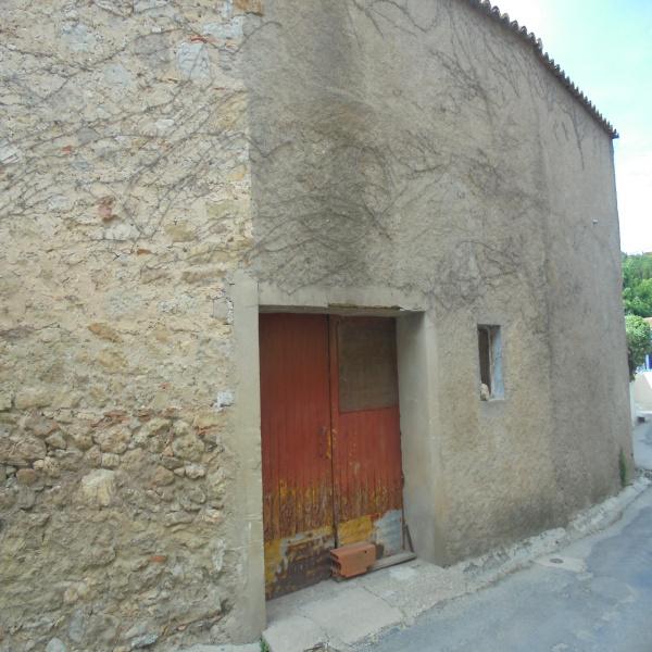 Offres de vente Cave Fontjoncouse 11360